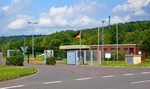 konversion-depot-altheim-04